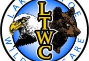 LTWC Logo