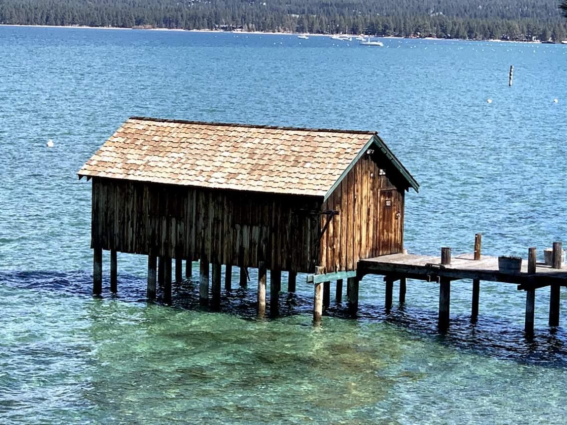 Boathouse-Al-Tahoe
