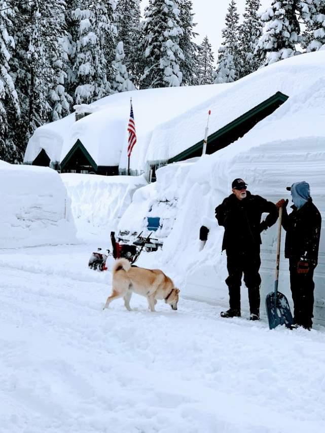 Feb-2019-Snow-Winter-Jared-Mark-Lyle