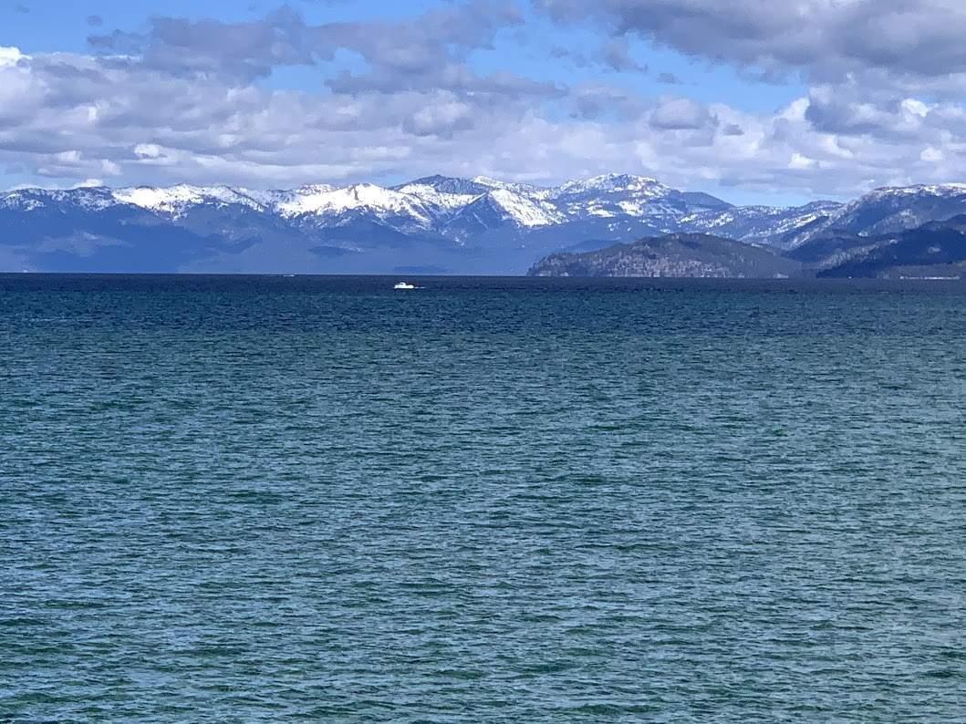 LT-Al-Tahoe
