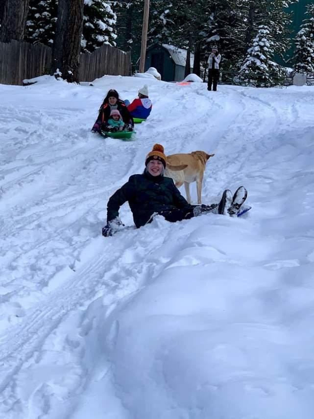 snow-meyers
